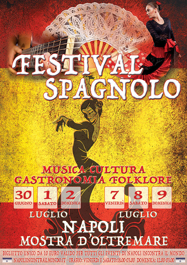locandina-SPAGNOLO-sito